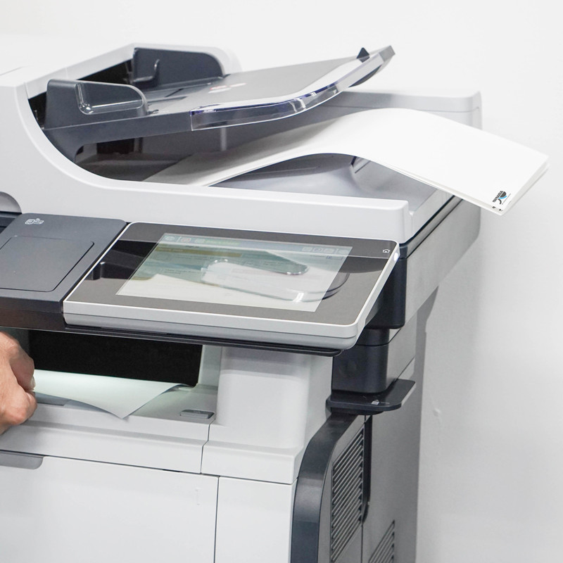 Photocopiers / Laser Printers / Sheets