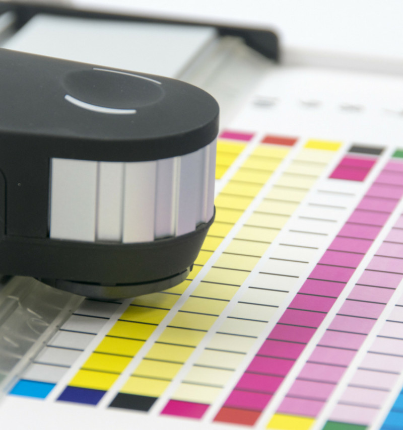 DISCOVER THE IDENTIKITS OF THE PERFECT PRINT THANKS TO ICC COLOUR PROFILES
